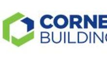 Cornerstone Building Brands Announces Divestiture of its Insulated Metal Panels Business for $1 Billion, Accelerates Long-term Value Creation