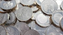 12 Best Silver Stocks to Buy Now