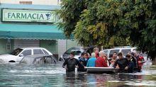 La Plata: el único acusado por la inundación afrontaría solo una multa de $12.500