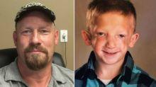 La súplica viral de este padre al saber que su hijo sufre bullying por una enfermedad