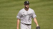 After Giolito, Keuchel, Chicago White Sox have to sort out starting rotation