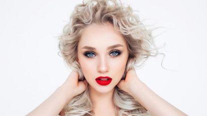 10 best purple shampoo for blonde hair