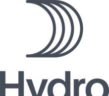 Norsk Hydro: Primary insider purchases shares