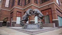 Stifel completes deal for tech-focused M&A firm