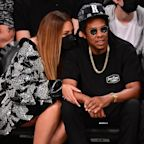Jay-Z to Auction 'Reasonable Doubt' NFT at Sotheby's