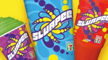 Brandimage Wins Three GDUSA Package Design Excellence Awards For Design Of 7-Eleven® Packaging