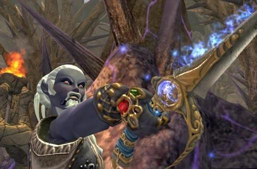 EverQuest II outlines August update plans including the launch of SOEmote
