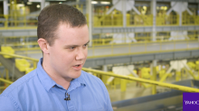 How Amazon quickly trains 120,000 workers for the holidays
