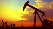 Investors in This Oil Stock Just Got a Huge Surprise