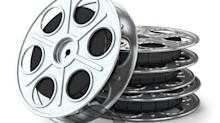 What's Behind the Struggle to Save Film Stock?