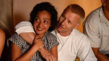 Cannes Report: 'Loving' Earns Praise for Its History-Making Love Story