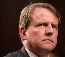 House panel chair subpoenas ex-White House counsel McGahn on Mueller inquiry