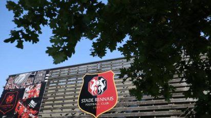 Foot - L1 - Rennes - Le centre d'entraînement à Rennes va être agrandi