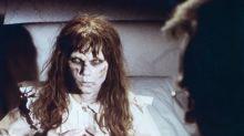 Para erizar la piel: eventos terroríficos que ocurrieron en el set de películas