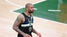 NBA Rumors: Milwaukee Bucks Interested in Re-Signing P.J. Tucker