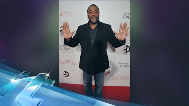 'Rizzoli & Isles' Episode Dedicated To Lee Thompson Young