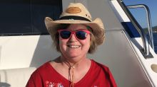 Remembering the lives lost to COVID-19: Kathy Ann Weldon, 63, of Salem, Mo.