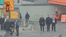 Milano, rapinavano orologi di pregio agli automobilisti: 5 arresti