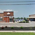 3-year-old dies after falling into grease trap behind Tim Horton's in New York