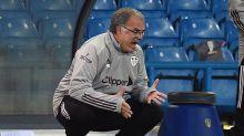 League Cup : Leeds éliminé dès le 2e tour par une D3
