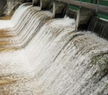 American Water (AWK) to Invest in Water System in Pennsylvania