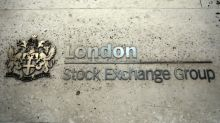 Britain's FTSE touches 30-day high as oil prices rise, pound slips