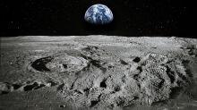 Radar svela cosa c'è sotto la faccia nascosta della Luna