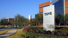 Six lawsuits filed to challenge $21 billion Global Payments/TSYS merger