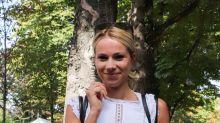 Marion Rousse vivement critiquée sur la Toile : des centaines de fans viennent à la rescousse