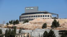 Embattled Israeli drugmaker Teva fined for foreign bribes