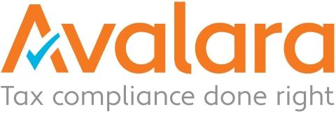 Avalara Announces 10 Newly Certified Integrations into Business Applications and 22 New Marketplace Customers - Yahoo Finance