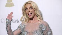 Britney Spears deve se aposentar dos palcos, afirma empresário da cantora