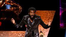 Grammys 2020: The winners list