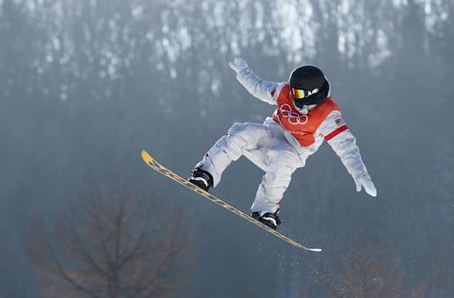 DirecTV offers 4K HDR and Dolby Atmos for Winter Olympics replays