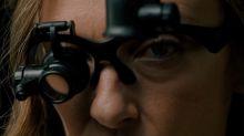 """""""Hereditary"""": Einer der gruseligsten Filme des Jahres"""