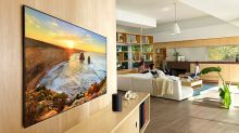 The best Samsung 4K TV sales on Black Friday at Amazon, Walmart, Target, Best Buy and more