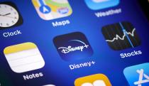 Disney+ has more than 100 million subscribers