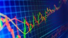 Ether Bucks Bearish Trend to Hold Above $1,200