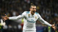 Bale bids farewell to Madrid after loveless marriage leaves lingering disappointment