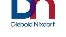 Diebold Nixdorf Reports 2019 Third Quarter Financial Results
