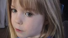 Madeleine McCann News: Detectives To Ask For More Funding After £11m Runs Out