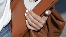 Manicura en seco: el método ruso que revolucionará tus uñas