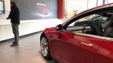 Fca, accordo con Tesla per evitare sanzioni Ue su emissioni (Ft)