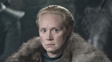 Game of Thrones season 8 cast photo has fans worried... because of who's missing