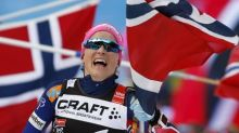 Nordic skiing: Johaug doping ban extended, dashing hope of Olympic return