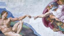 Con i tour virtuali la grande bellezza dei musei italiani non va in lockdown