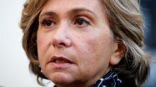 """Affaire Wauquiez : Valérie Pécresse """"consternée"""""""