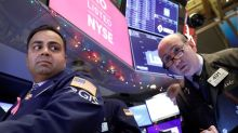 Global stocks, gold little changed as trade war spurs concerns