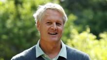 ServiceNow appoints former eBay executive as CEO