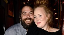 Adele Reaches Divorce Settlement with Ex Simon Konecki Nearly 2 Years After Split